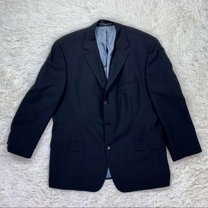 Hugo Boss Blazer Suit Jacket 44 S